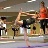 Up to 78% Off at Bikram Yoga Rolling Meadows