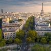 Proche Paris : 1 à 3 nuits avec petit déjeuner
