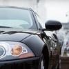 Up to 51% Off at Desert Express Car Wash