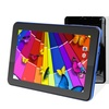 """Kocaso 8GB 9"""" Tablet with Android OS and Quad-Core Processor"""