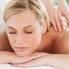 Up to 51% Off Massages at Snapp Therapeutics