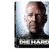 Die Hard 25th Anniversary Blu-ray Collection (5-Disc)