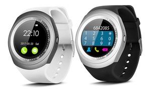 Smartwatch SW-422