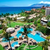 Up to 25% Off Willow Stream Spa at the Fairmont Kea Lani Maui