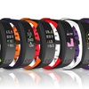 Apachie GPS Fitness Tracker