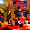 Kids Party Package, WTC Mall