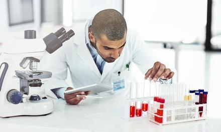 Ammissione a professioni sanitarie a 12,90euro