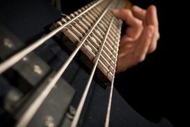 School of Rock Dublin: $39 for $65 Worth of Services — School of Rock Dublin