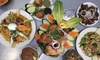 25% Off Indian Food at Aroma Indian Cuisine