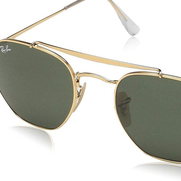 28b0d45eb0 Ray Ban Sunglasses for Men and Women