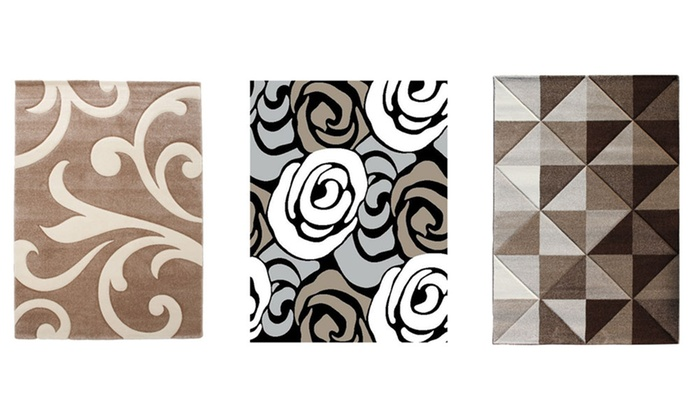 Morbido tappeto 160x230 groupon goods - Tappeto 160x230 ...