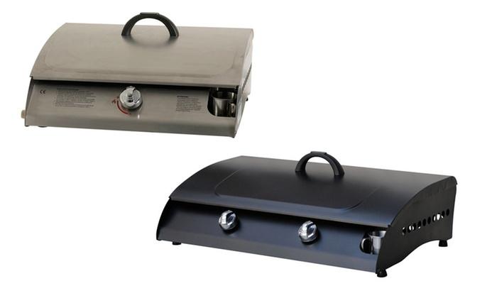 plancha gaz primagaz. Black Bedroom Furniture Sets. Home Design Ideas