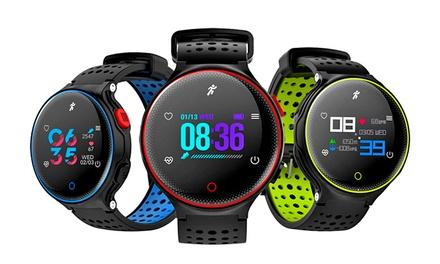 X2Plus Sports Smartwatch