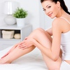 Up to 64% Off Waxing