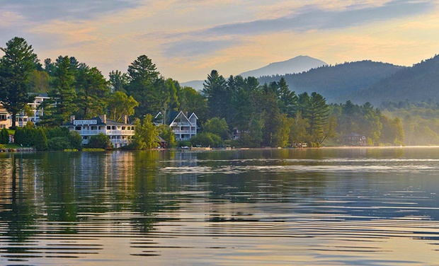 Car Rental Lake Placid Ny