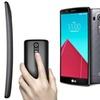 LG Flex 2, G3, or G4 Smartphone (GSM Unlocked) (Refurbished)