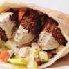 Up to 44% Off Middle Eastern Food at King Falafel