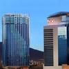 4-Star Casino Resort with Award-Winning Rooms
