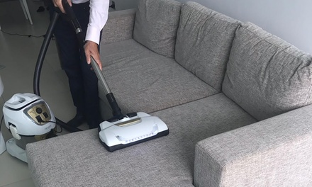 Dubai Carpet Cleaners Coupons And Vouchers Save Up To 70