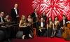 Klassik: Silvesterkonzert