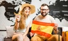 Lifetime Access to Beginners' Spanish Online Course