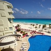 ✈ All-Inclusive Hotel NYX Cancún Stay with Air from Travel By Jen