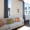 Wellington: Apartment Stay for Four