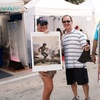 33% Off Bayou City Art Festival Downtown