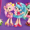 """""""Shopkins Live! Shop It Up!"""" – Up to 44% Off Kids Theater Show"""