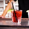 Half Off at Bartending and Casino College