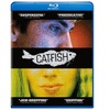 Catfish on Blu-ray