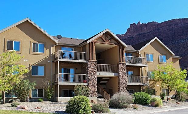 City Market Moab >> Groupon Deals For Moab Utah Travel Coupon Guide California