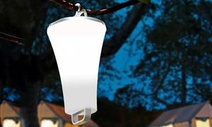 Baladeuse 10 LED sans fil