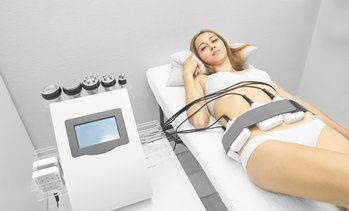 Up to 83% Off Laser-Like Lipo at Covenant Cosmetics
