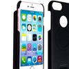 Magnetic Power Case for iPhone