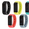 RBX TR2 Waterproof Bluetooth Activity Tracker with Touchscreen