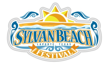 Admission for One, Two, or Four to 62nd Annual Sylvan Beach Festival on April 28 (Up to 53% Off)