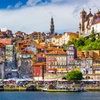 Oporto: 2 noches con visitas y crucero