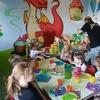Organizacja urodzin dla 10 dzieci
