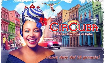Arredo Bagno Aperto Domenica Roma : Circuba a roma gennaio e febbraio circuba a roma gennaio e