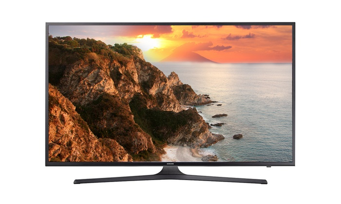 tv 50 inch 4k. samsung 50\ tv 50 inch 4k