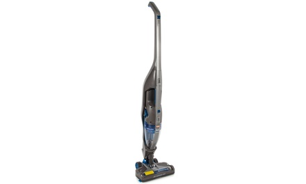 Vax Air Switch Extra Cordless Vacuum Cleaner With Free Delivery