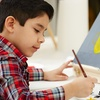 Up to 34% Off Smart Summer Camp at Smart Brain International