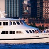 Up to 51% Off a Three-Hour Party Cruise
