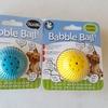 Talking Babble Balls (2-Pack)