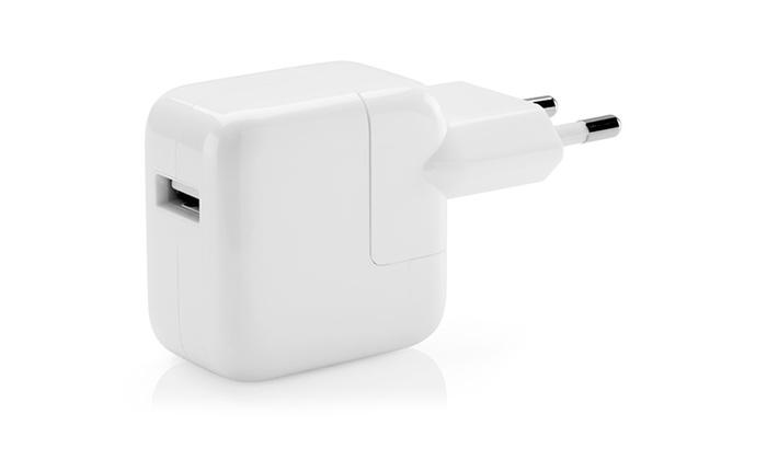 multideal apple ipad air mini 1 et 2 groupon. Black Bedroom Furniture Sets. Home Design Ideas