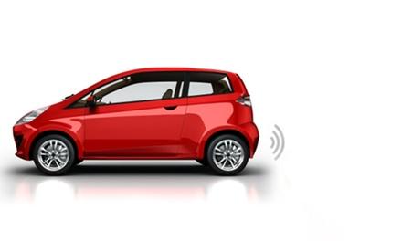 מגבי סיליקון לרכב כולל התקנה 39 ₪, חיישני רוורס כולל התקנה ב 139 ₪ או מולטי מדיה לרכב כולל התקנה ב 699 ₪ בלבד