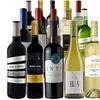 75% Off a 15-Bottle Winter Wine Pack
