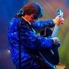 Neil Diamond Birthday Celebration – Up to 50% Off Tribute Show