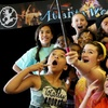 50% Off Performing Arts Day Camp
